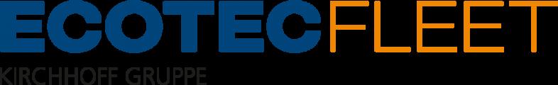 EF-Logo_web